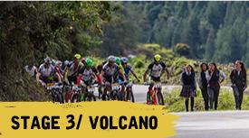 stage 3 volcano