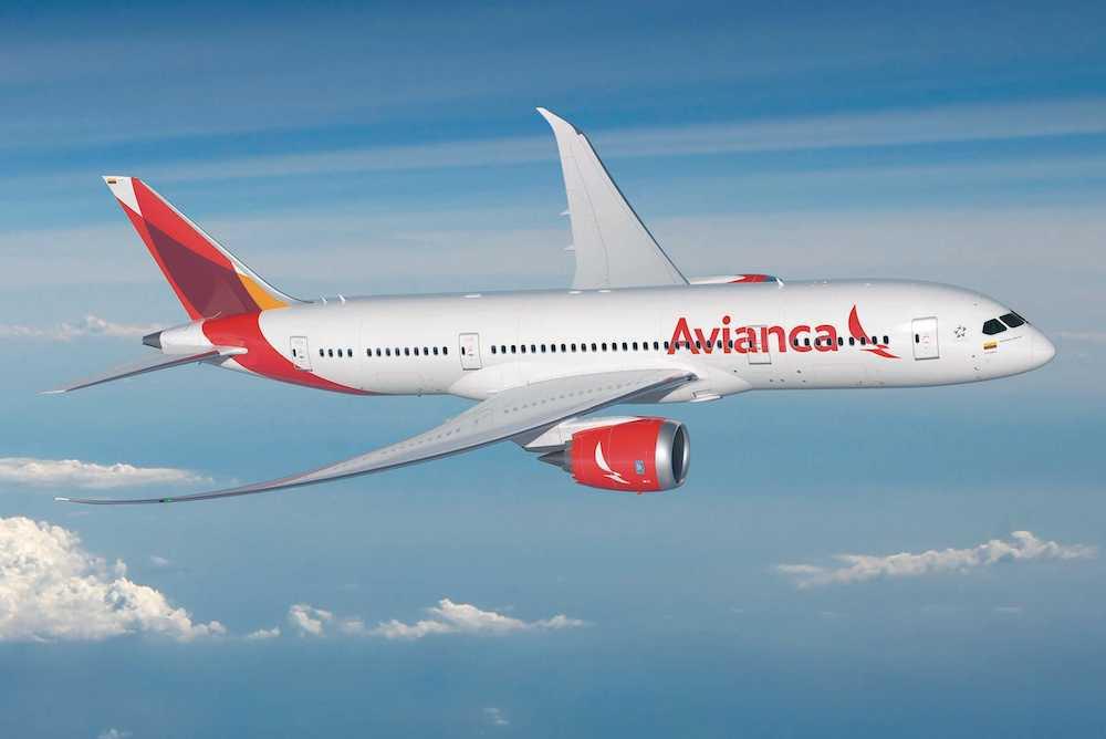 La Leyenda Airport Transfer