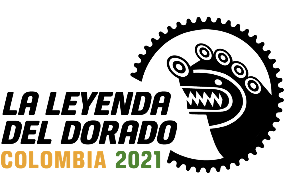 La Leyenda Logo 2021