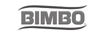 BIMBO - OFFICIAL BAKED GOODS SPONSOR