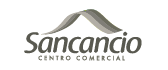 SANCANCIO - MASTERS CATEGORY SPONSORS