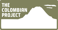 colombian_project